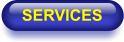 Click to find a list of our services
